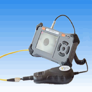 Fiber Optics Inspection and Cleaning Kits