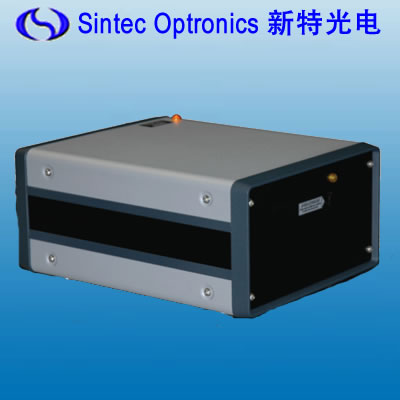 Femtosecond/Picosecond Seed Laser